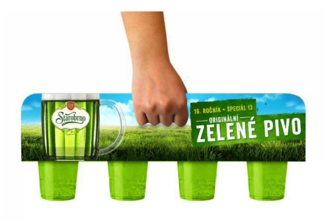 Starobrno Zelene pivo odnoska e1617025086153