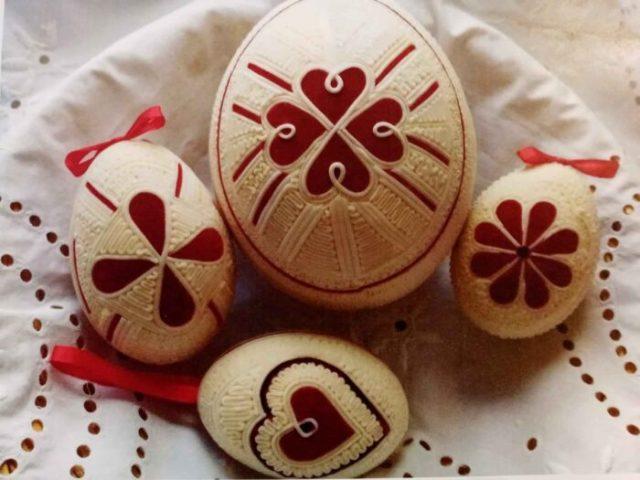 Velikonocni tradice2 e1616950215147