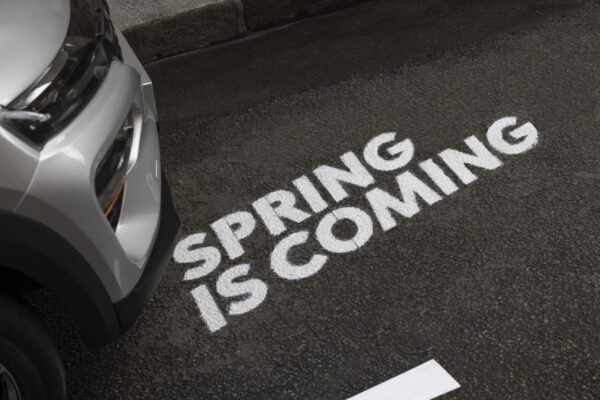 spring is coming teaser e1616175115915
