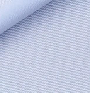 tessuto (2)
