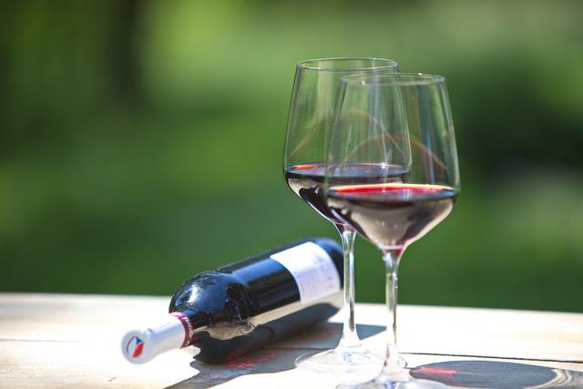 Vybrat dobre vino – to je umeni 1