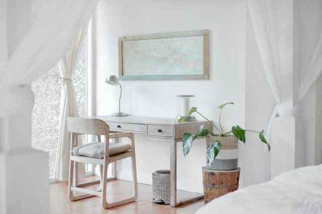 ilustracni foto AMIRRO zrcadlaCZ 3