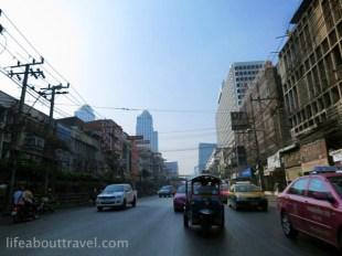 bangkok-IMG_3029