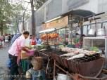 bangkok-IMG_3115