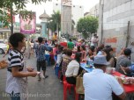 bangkok-IMG_3116