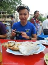 bangkok-IMG_3129