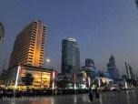 bangkok-IMG_3159