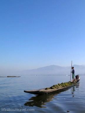 inle-lake-IMG_3680