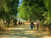 nyaungshwe-inle-IMG_3964
