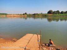 Mandalay-Inwa-IMG_5076