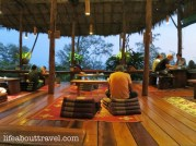 paradise-bungalow-11