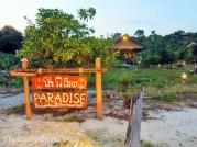 paradise-bungalow-3