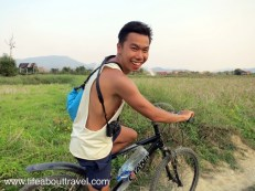 cycle_vang_vieng_IMG_7481