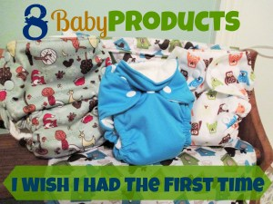8baby-products