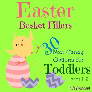 EasterBasketFillers_Toddlers_1-2