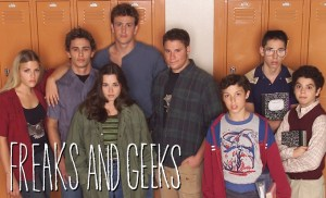Freaks-and-Geeks-second-season1