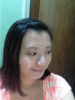 photo 3 (9)