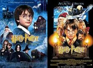 Harry_Potter_and_the_Philosopher's_Stone_posters