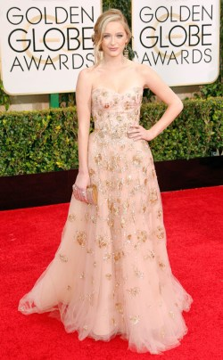 rs_634x1024-150111152108-634.greer-grammer-Golden-Globes-Red-Carpet-011115
