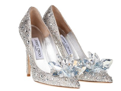 jimmy-choo-660