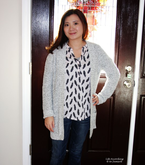 Feather Henley 3