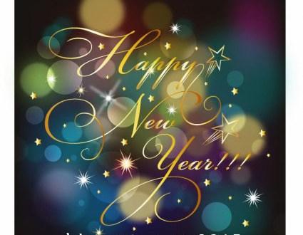 happy_new_year_blog heading