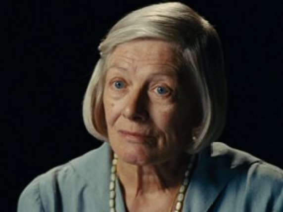 atonement - older briony