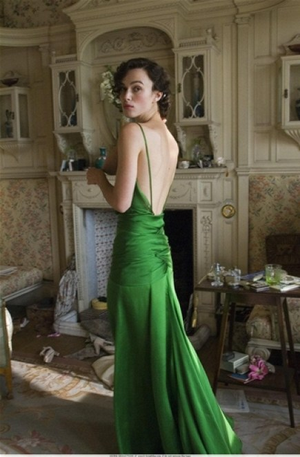 keira_knightly - atonement