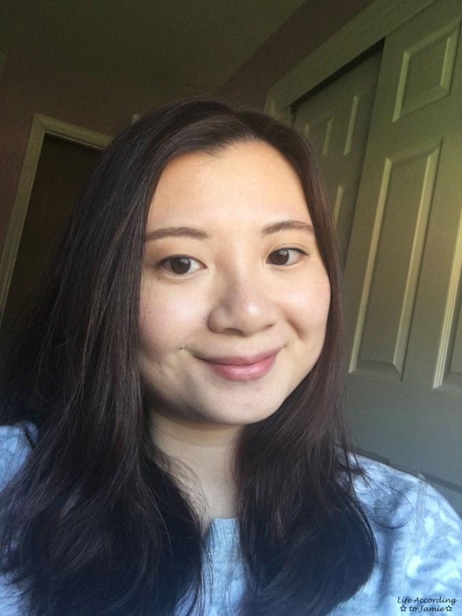 MAKE Beauty - Selfie 1