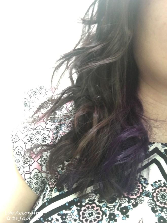 Beachwaver Hair