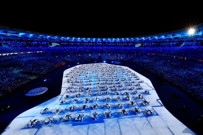 opening-ceremony-rio-2016-olympic-20160805-233257-329