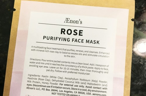 aenons-rose-purifying-face-mask
