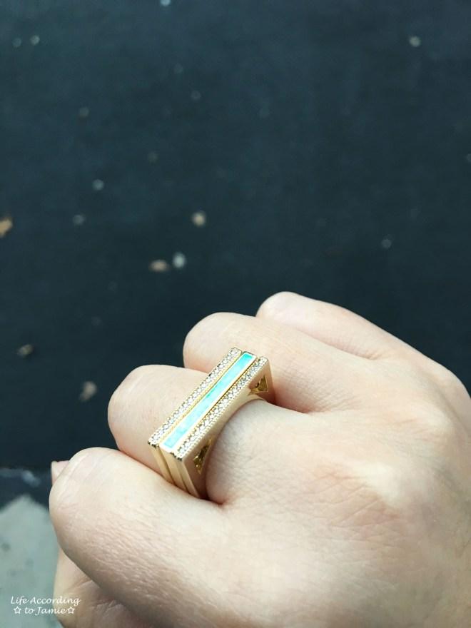 aqua-kyocera-opal-stacking-rings-5
