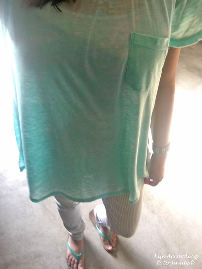 aqua-top-striped-pants-2