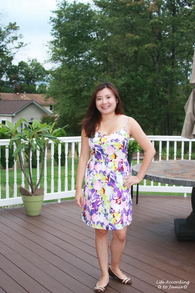 bright-floral-dress