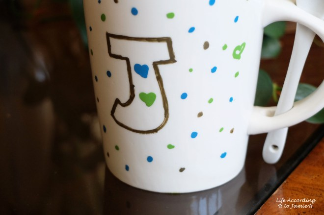 designing-a-mug-6