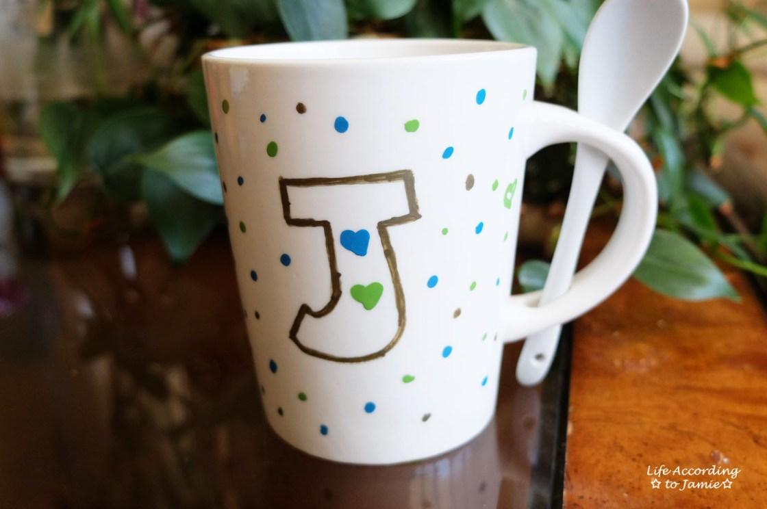 designing-a-mug-post-baking