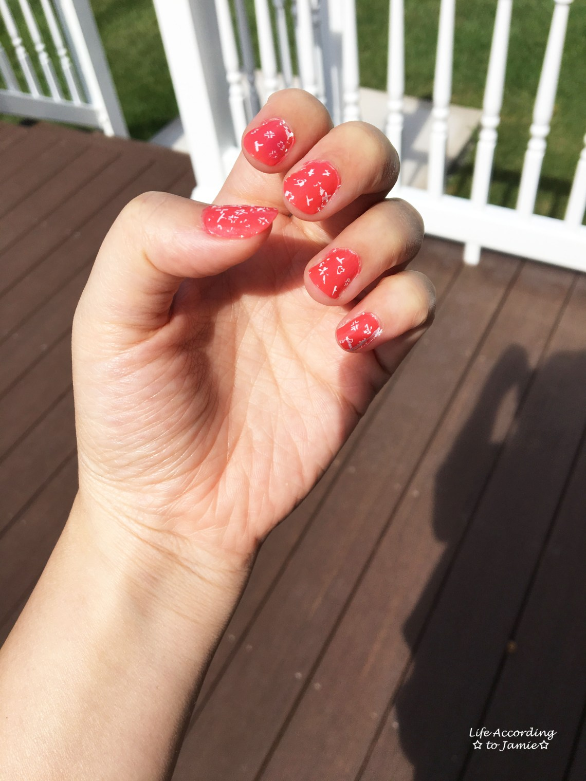 essie-sunday-funday-t-nail-stamp