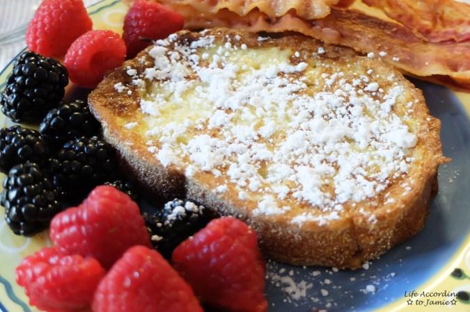 french-toast-fruit-1
