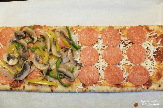 pizza-crust-pizza-1