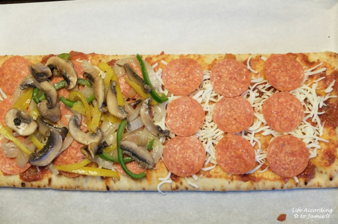 pizza-crust-pizza-1