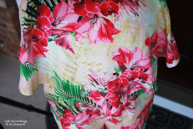 tropical-punch-romper-4