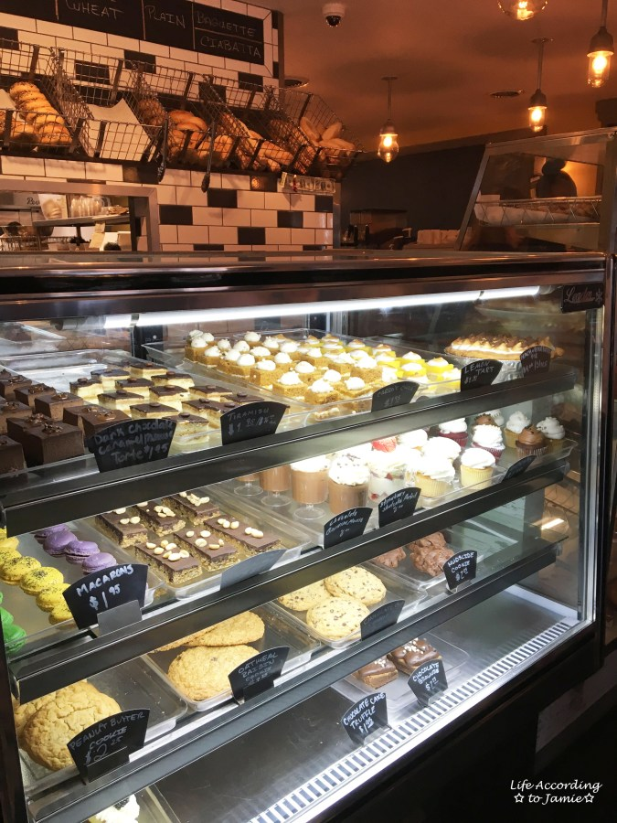 boulevard-seafood-conlins-bakery