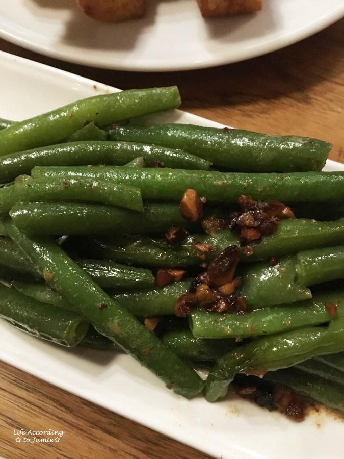 boulevard-seafood-pistachio-green-beans