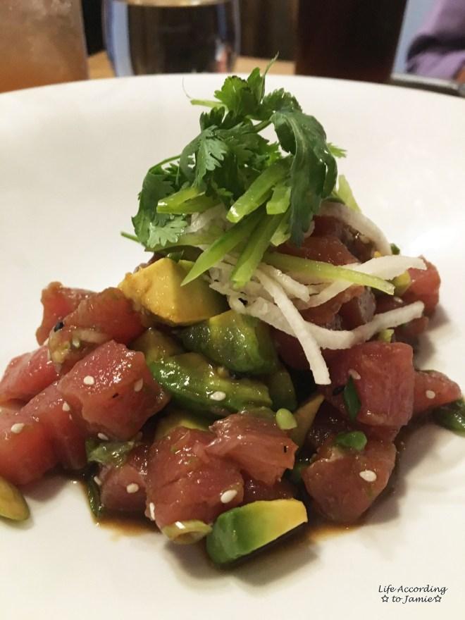 boulevard-seafood-yellowfin-tuna-poke