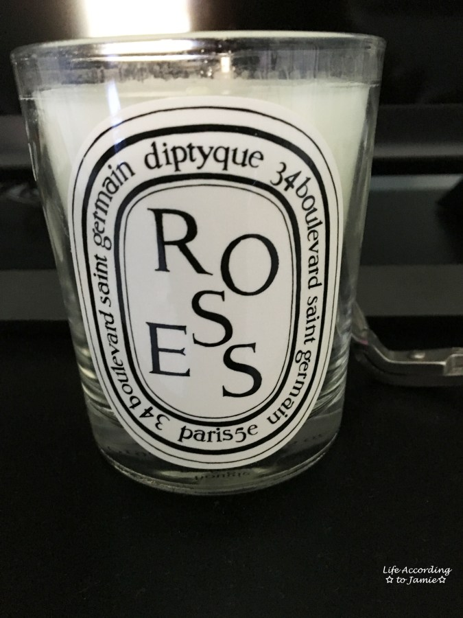 diptyque-roses-1