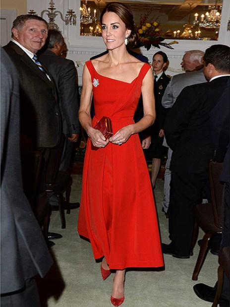duchess-cambridge-red-435