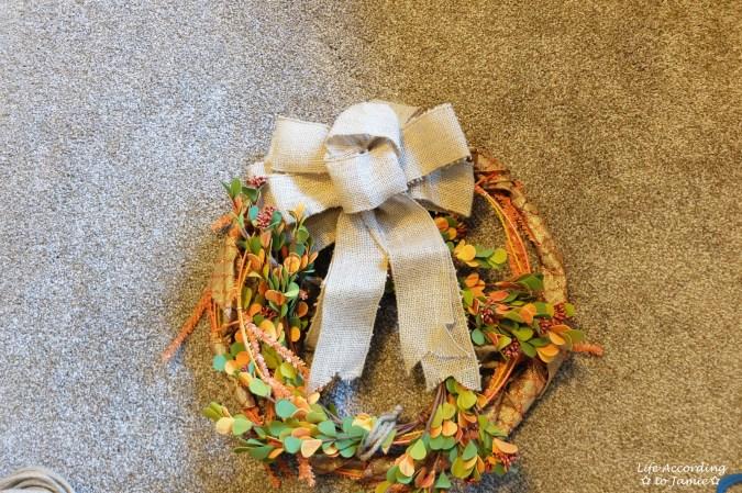 fall-wreath-diy-1