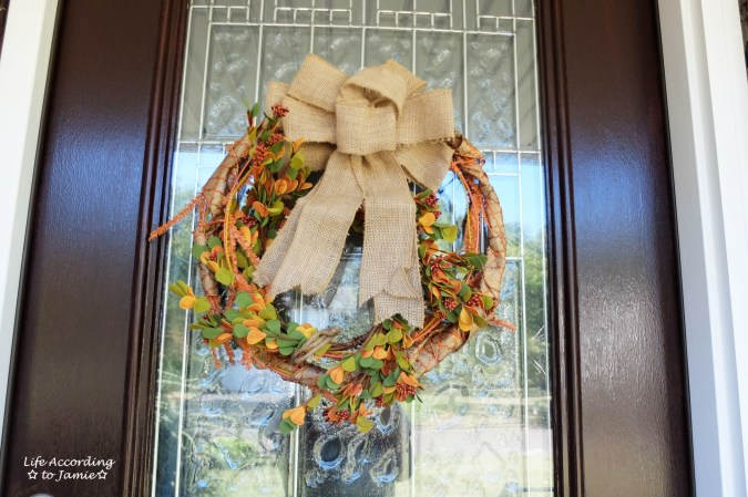 fall-wreath-diy-3