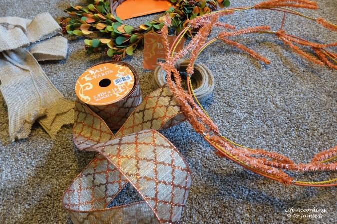 fall-wreath-diy-materials-1
